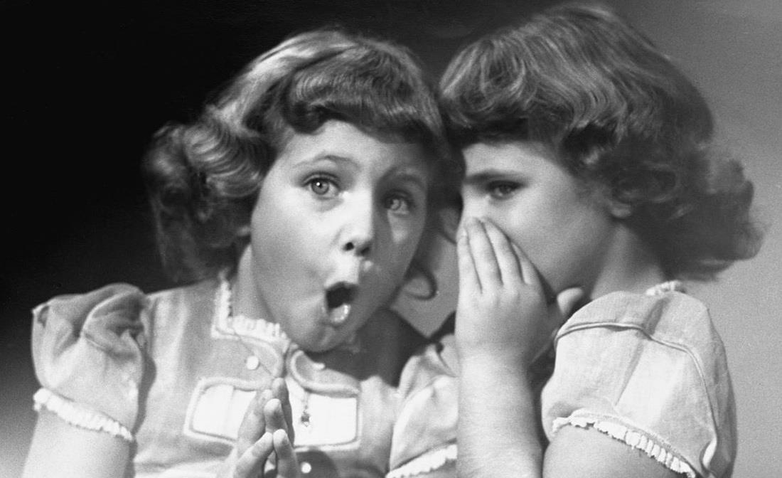 6 sai lầm tuyệt đối không được mắc phải trong giao tiếp