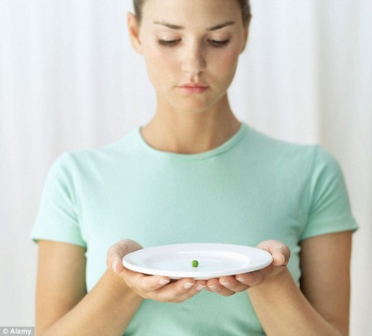9 mẹo nhỏ giúp bạn kiểm soát cơ thể