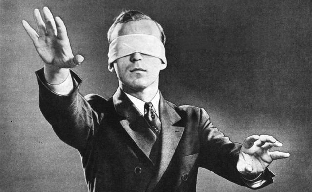 8 loại mù thường gặp