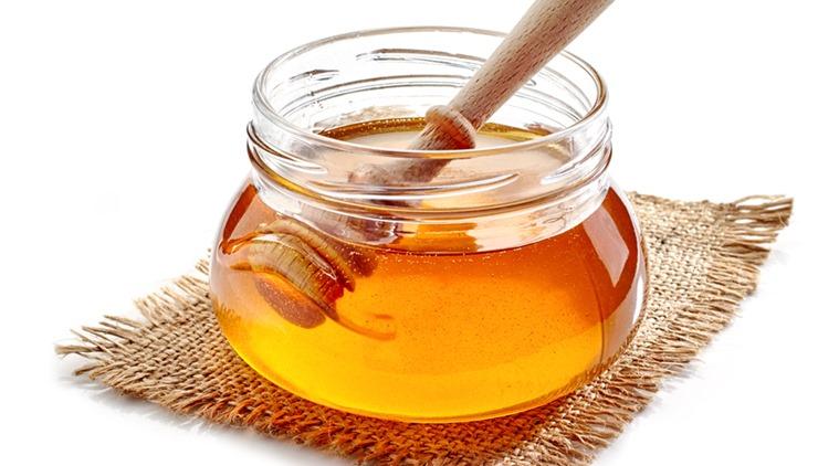Uống mật ong vào thời điểm nào trong ngày thì tốt?