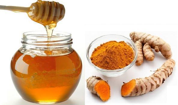 Cách chữa đau dạ dày bằng mật ong nguyên chất