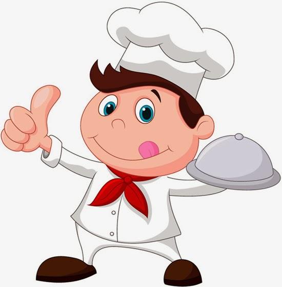 Cách nấu món ngon