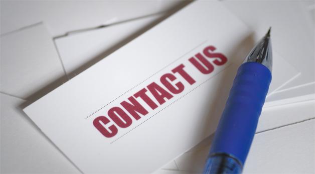 Hãy gọi chúng tôi ngay khi bạn cần Mật Ong nhé ^_^