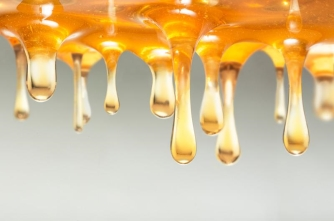 Cách chữa cảm lạnh bằng Mật Ong