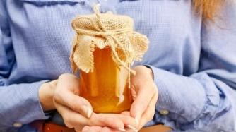 12 công dụng của mật ong trong chữa bệnh