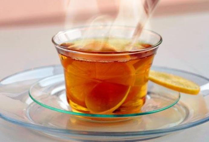 5 lí do để uống nước chanh mật ong vào sáng sớm