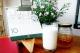 7 lợi ích khi uống sữa tươi mật ong đối với sức khỏe