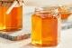 Điều kỳ diệu khi uống chanh mật ong mỗi buổi sáng