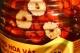 Kỷ tử táo đỏ ngâm mật ong uống trước hay sau ăn?