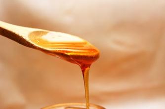 Mật ong không phải chịu thuế xuất khẩu